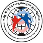 광주광역시장애인태권도협회