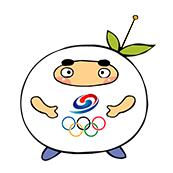 스포츠인권캐릭터